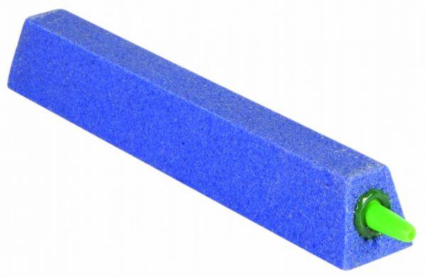 Ausströmer-Stein, 150 mm, blau