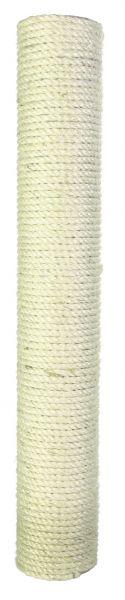Ersatzstamm, ø 9 × 60 cm