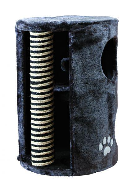 Cat Tower mit Stamm, ø 41 / 58 cm