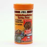 JBL Schildkrötenfutter, 250ml