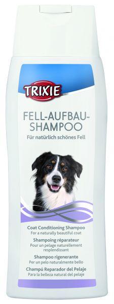 Fell-Aufbau-Shampoo 250 ml