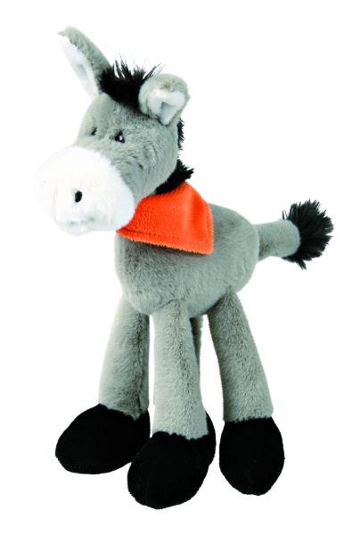 Esel, Plüsch, 24 cm
