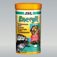 JBL Energil 1l
