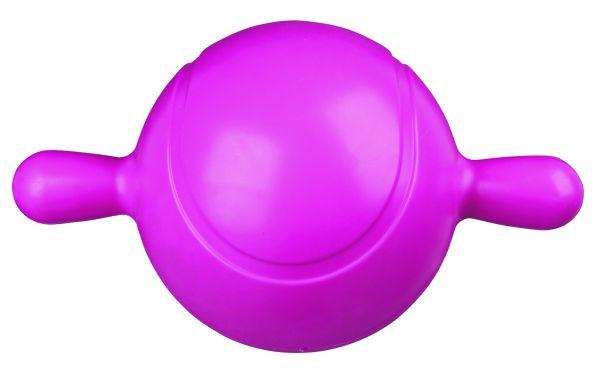 Ballspielzeug, TPR 22 cm