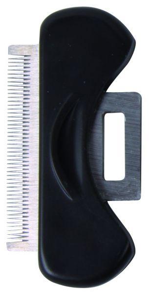 Ersatzkopf für # 24171/24173/24175 8 cm