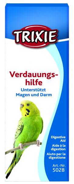 Durchfall-Tropfen für Vögel, 15 ml