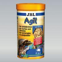 JBL Agil, 250ml