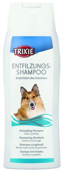 Entfilzungs-Shampoo, 250 ml