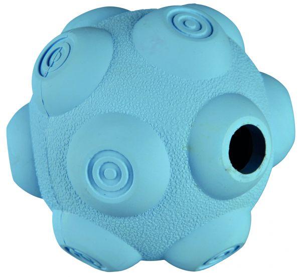 Dog Activity Snackball, Naturgummi, ø 11 cm