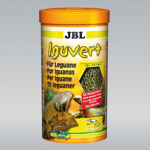 JBL Iguvert 1l