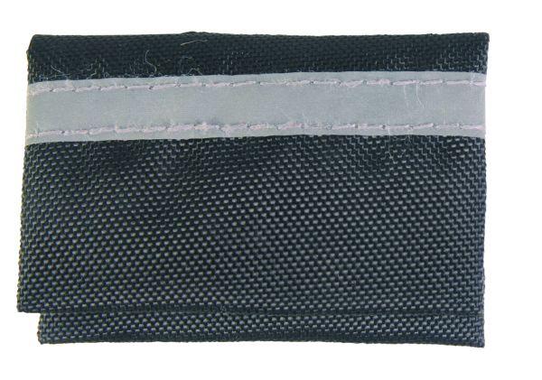 Halsbandtasche 6 × 4 cm
