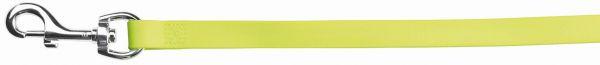 Easy Life Schleppleine, 5 m/17 mm, neongelb