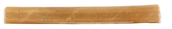 50 Kaurollen, 12 cm/ø 15 mm, 25 g