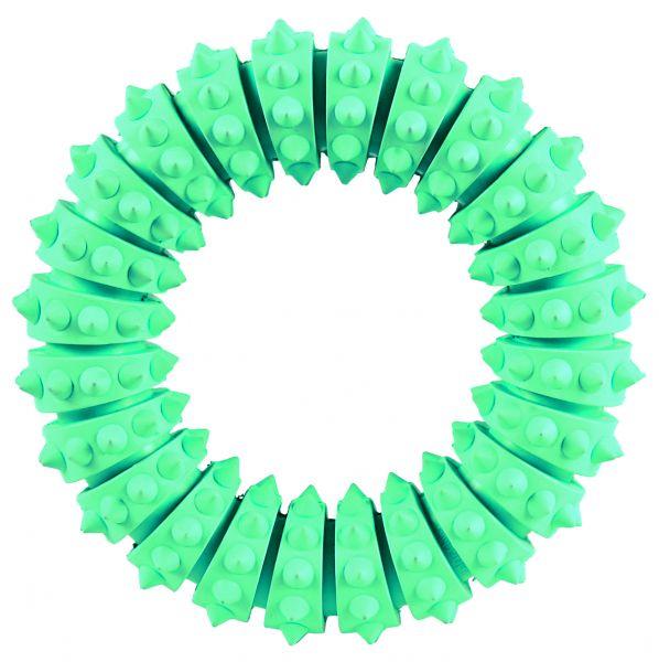 DENTAfun Ring, Mintfresh, Naturgummi, ø 12 cm