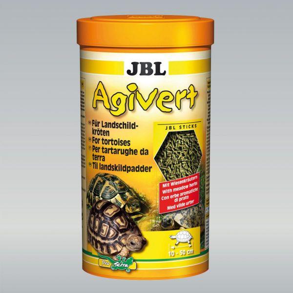 JBL Agivert, 250ml