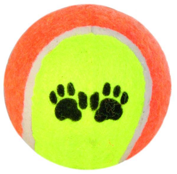 36 Tennisbälle, ø 6 cm