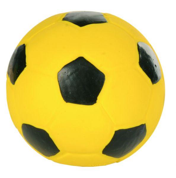 Fußball, Latex, ø 11 cm