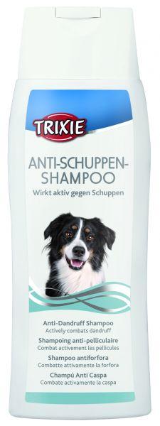 Anti-Schuppen-Shampoo 250 ml