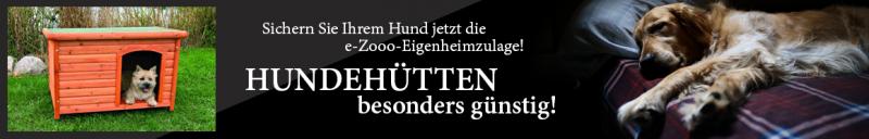 media/image/hundehuetten599ff89185f60.png