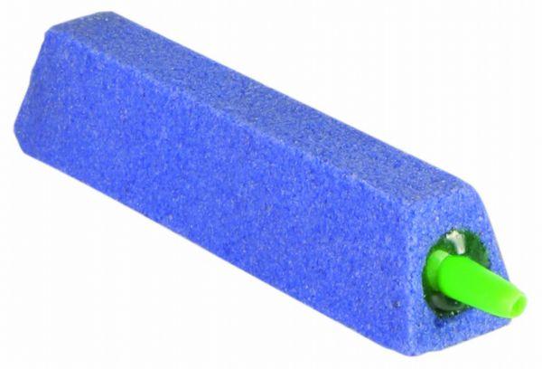 Ausströmer-Stein, 100 mm, blau