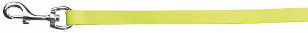 Easy Life Schleppleine, 15 m/17 mm, neongelb