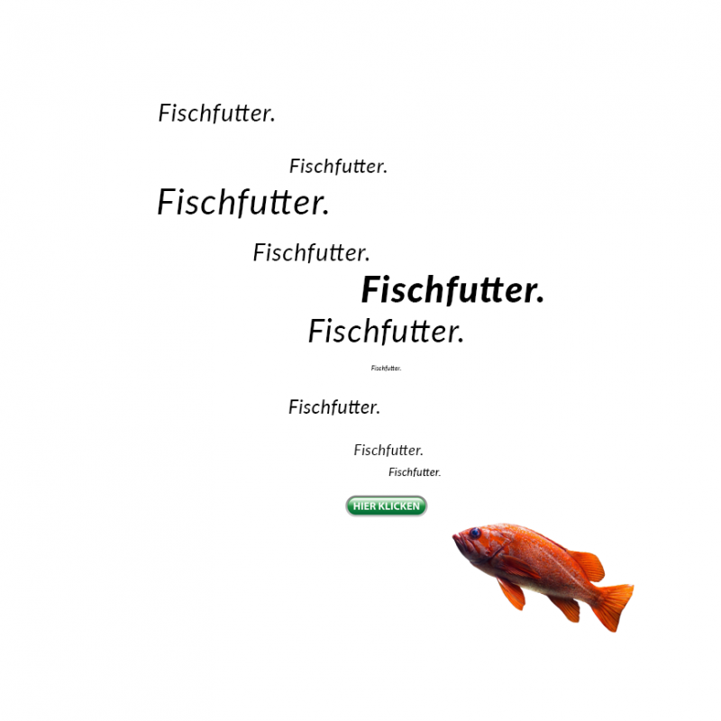 media/image/fischfutter_2.png