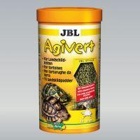 JBL Agivert, 100ml