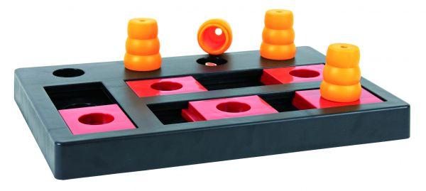 Dog Activity Chess, 40×10×27 cm