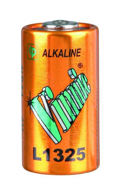 Ersatzbatterie für Art.-Nr. 2100/2102/21081, 1 St.