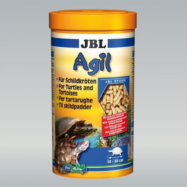 JBL Agil 1l