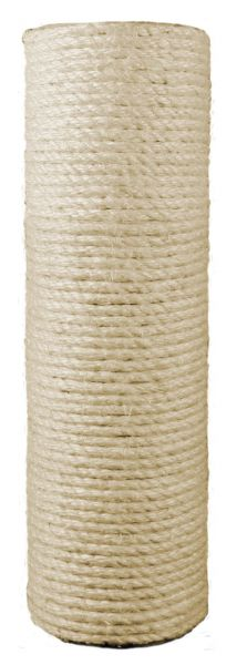 Ersatzstamm, ø 12 × 30 cm