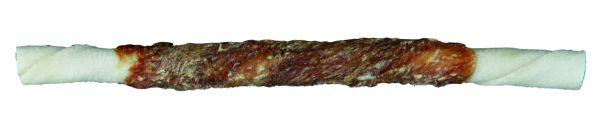 Denta Fun Kaurollen, Ente, 12 cm, 10 St./80 g