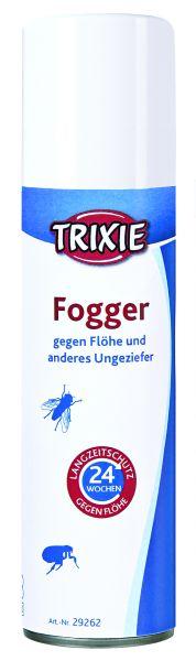 Fogger Ungeziefer-Sprühautomat, 150 ml
