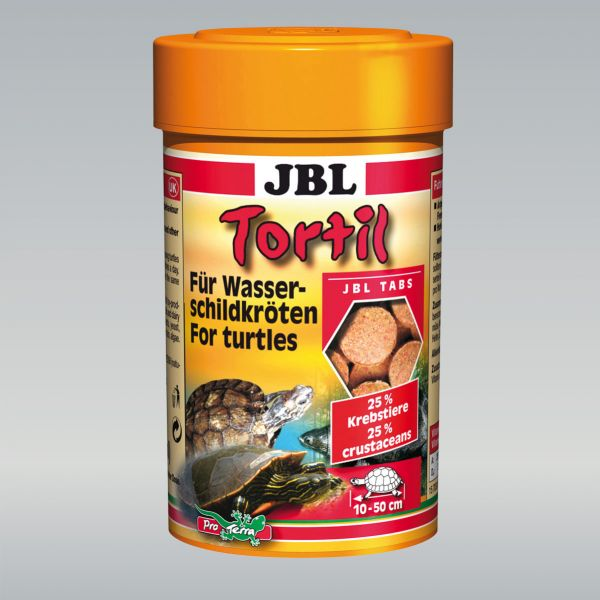 JBL Tortil, 100ml