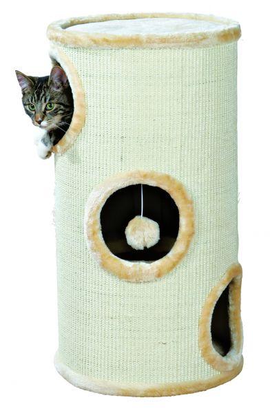 Cat Tower, Sisal, ø 36 / 70 cm