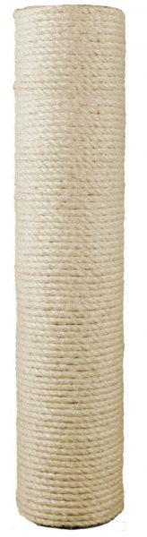 Ersatzstamm, ø 12 × 60 cm