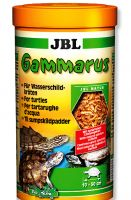 JBL Gammarus, 250ml