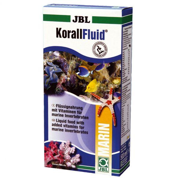 JBL KorallFluid, 100ml