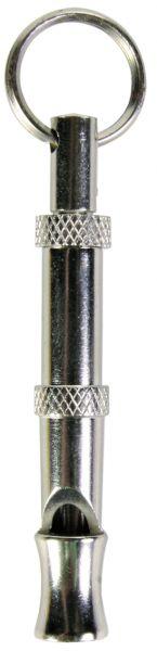 Hochfrequenzpfeife 5 cm