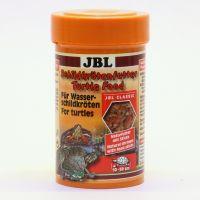 JBL Schildkrötenfutter, 100ml