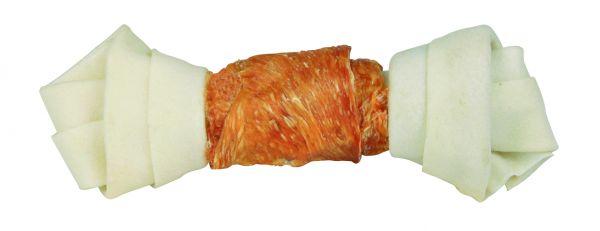 Denta Fun Kauknoten, Huhn, 15 cm, 70 g