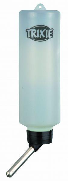 12 Kleintiertränken mit Drahthalter 250 ml