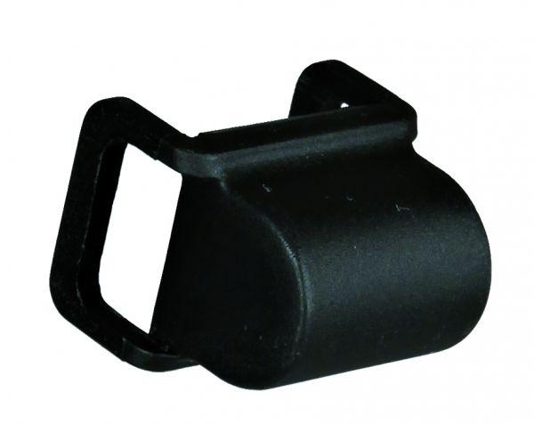 Halsbandmagnet für Katzentür FreeCat deLuxe