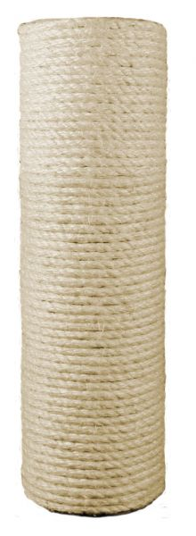 Ersatzstamm, ø 12 × 40 cm