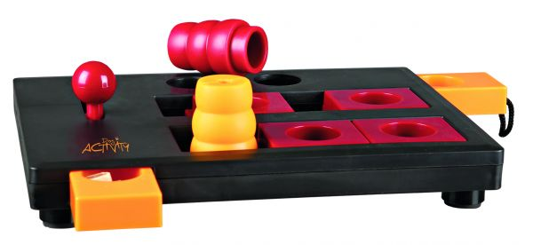 Dog Activity Mini Mover 25 × 20 cm