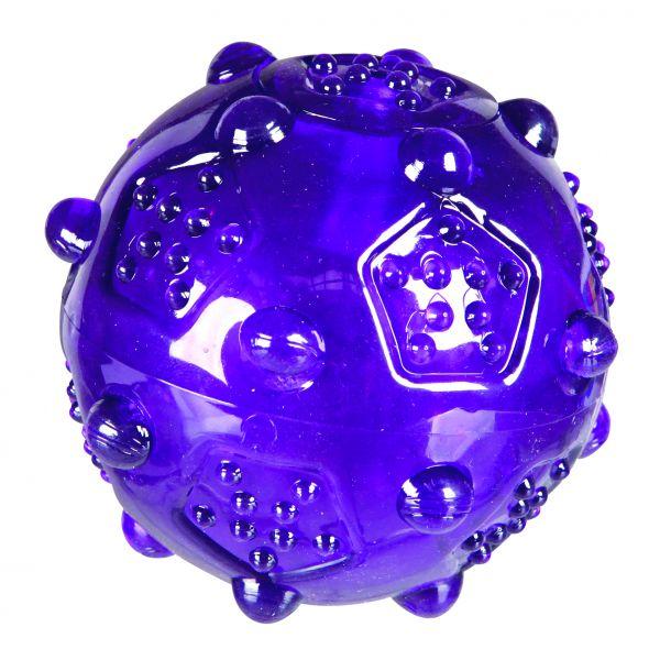 Ball, TPR ø 7 cm