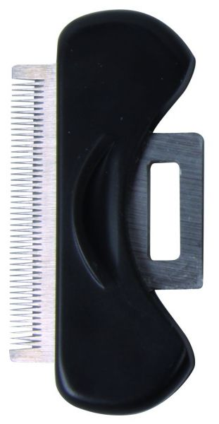 Ersatzkopf für # 24171/24173/24175 11 cm