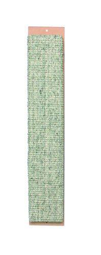 Kratzbrett 11×60 cm, grau