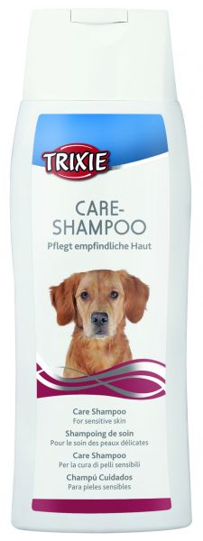 Care-Shampoo 250 ml
