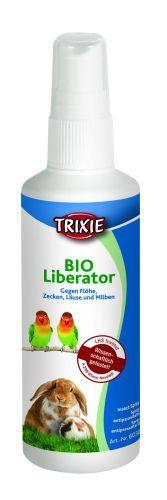 BioLiberator für Kleintiere und Vögel, 100 ml